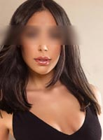 central london brunette Marie london escort