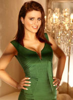 Edgware Road brunette Sable london escort