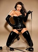 Edgware Road a-team Mistress Vanessa Sin london escort