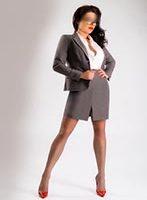 Edgware Road 300-to-400 Mistress Vanessa Sin london escort