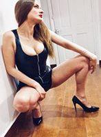 Kensington pornstar Mistress Ella london escort