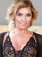 Earls Court mature Albina london escort