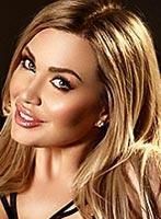 Bayswater value Clara london escort