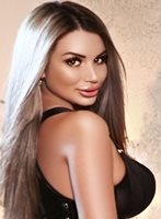 Outcall Only 300-to-400 Inessa london escort