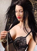 South Kensington under-200 Sveta london escort
