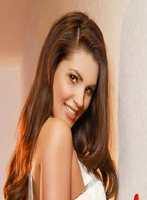 Paddington brunette Anika london escort