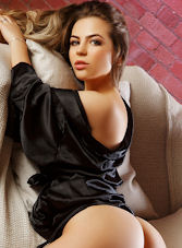 Paddington under-200 Mayra london escort