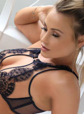 South Kensington massage Adria london escort