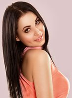 Bayswater under-200 Amalia london escort