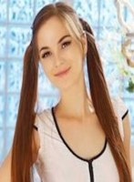 Bayswater massage Amira london escort