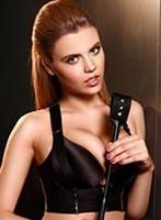 Queensway value Laura Luck london escort