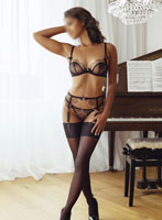 Marylebone 300-to-400 Blair london escort
