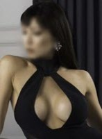 Paddington 300-to-400 Lilliana london escort