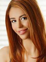 Gloucester Road brunette Cassandra london escort