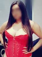 Paddington 200-to-300 Naima london escort
