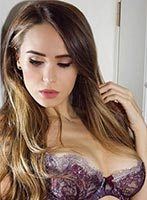 Chelsea 600-and-over Megan london escort