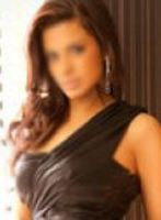 Outcall Only massage Beatrice london escort