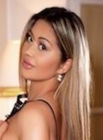 Notting Hill massage Becky london escort