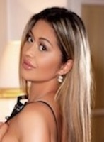 Notting Hill value Becky london escort