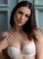 Kensington elite Molly london escort