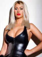 Kensington value Sisi london escort