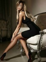 Mayfair 600-and-over Anais london escort