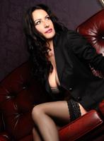 central london featured-girls Nancy london escort
