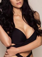 central london 600-and-over Demmi london escort