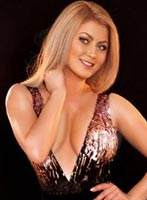 Knightsbridge 200-to-300 Hadley london escort