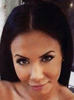 central london 200-to-300 Cleo london escort