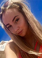Knightsbridge featured-girls Travolga london escort