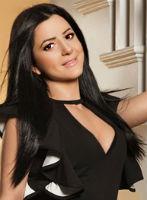 Earls Court value Antonia london escort