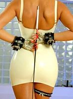 Bayswater 300-to-400 Mistress Dominuque london escort