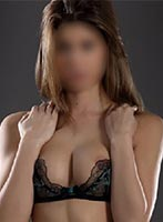 central london english Kate M london escort