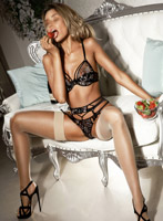 Kensington 200-to-300 Josephine london escort
