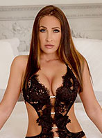 Bayswater busty Merlot london escort