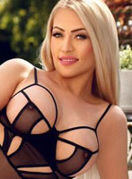 Paddington 200-to-300 Louise london escort