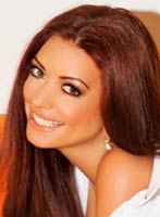 Gloucester Road 600-and-over Ariane Maria london escort