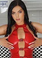 Paddington a-team Pandora Box london escort