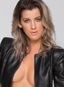 Mayfair featured-girls Brook london escort
