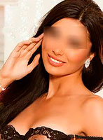 Edgware Road east-european Leisha london escort