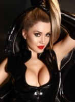 Bayswater value Mistress Concetta london escort