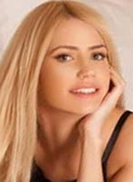 Chelsea 600-and-over Lindsay london escort