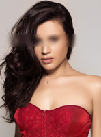 Chelsea elite Alice london escort