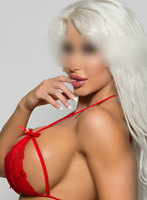 Outcall Only 600-and-over Shelby london escort