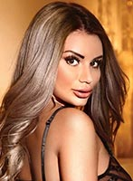 Bayswater 200-to-300 Inessa london escort