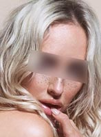 central london 600-and-over Tess london escort