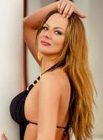 central london 400-to-600 Spice london escort