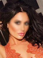 Chelsea east-european Carmen london escort