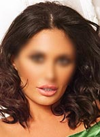 Chelsea 400-to-600 Carmen london escort